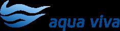 Aqua Viva Logo